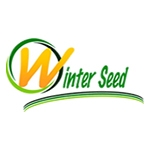 winterseed